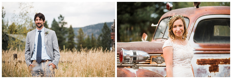 Gold_Hill_Inn_Wedding_Boulder_CO_Apollo_Fields_399.jpg