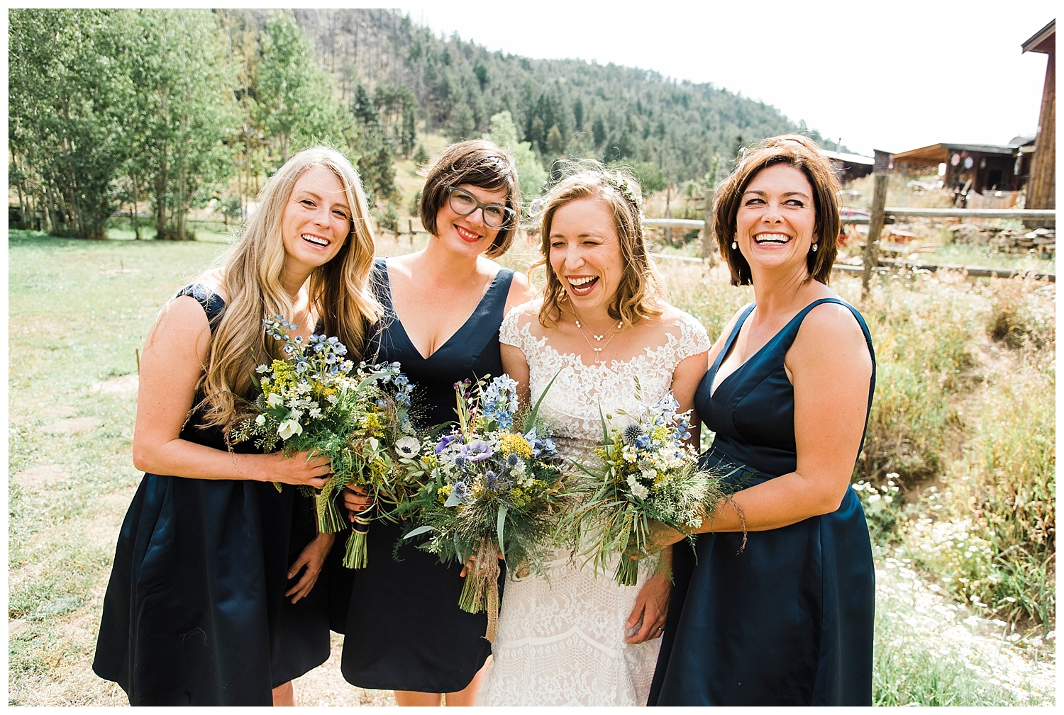 Gold_Hill_Inn_Wedding_Boulder_CO_Apollo_Fields_405.jpg