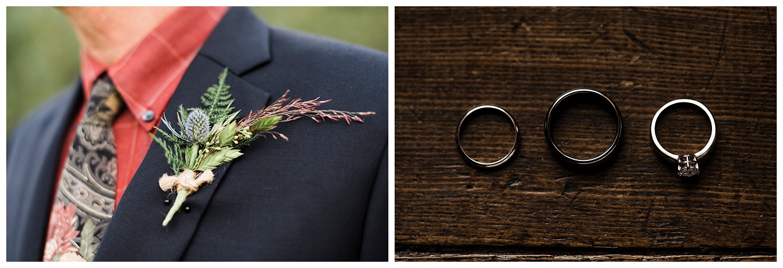 Gold_Hill_Inn_Wedding_Boulder_CO_Apollo_Fields_415.jpg