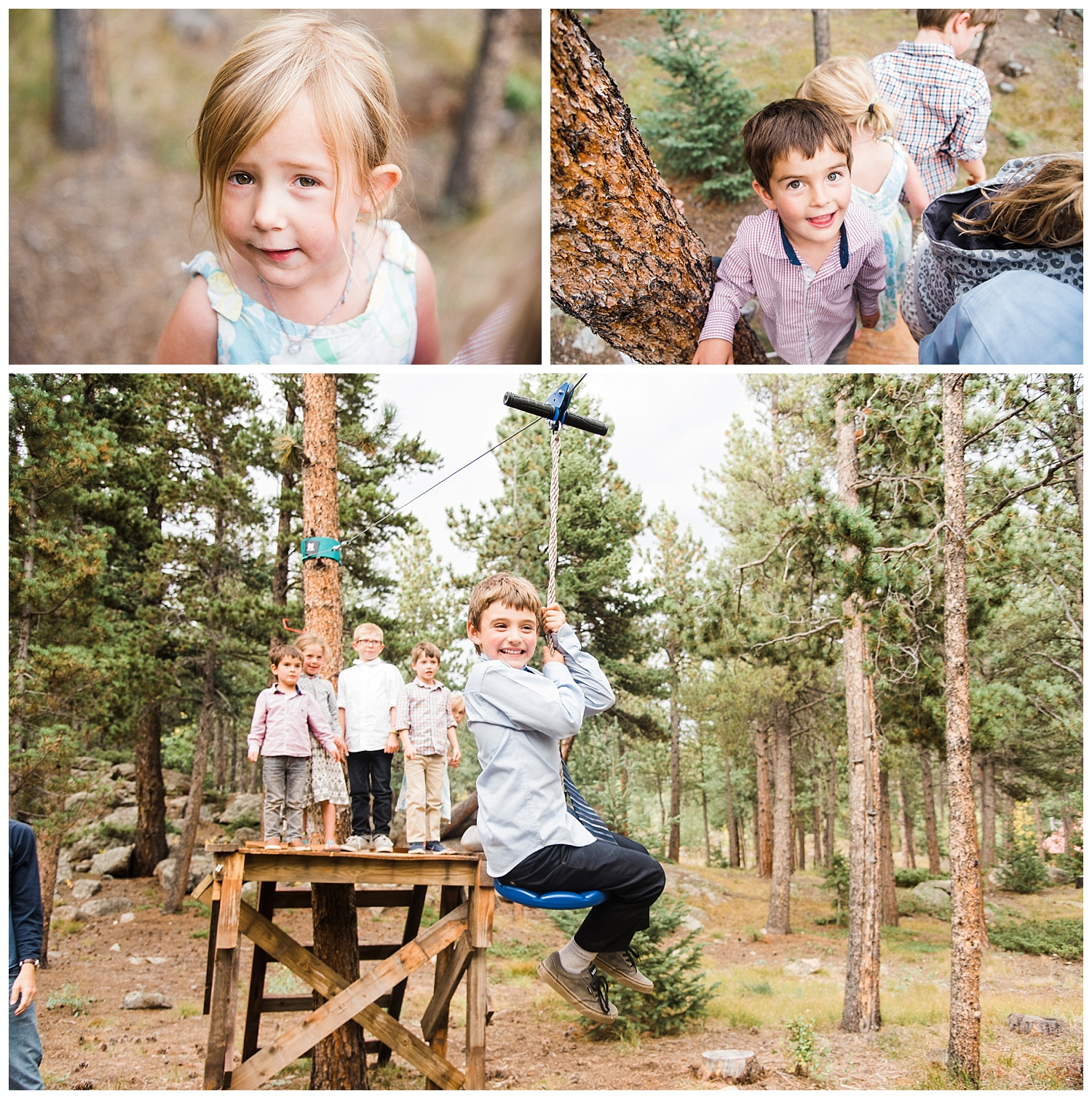 Gold_Hill_Inn_Wedding_Boulder_CO_Apollo_Fields_418.jpg
