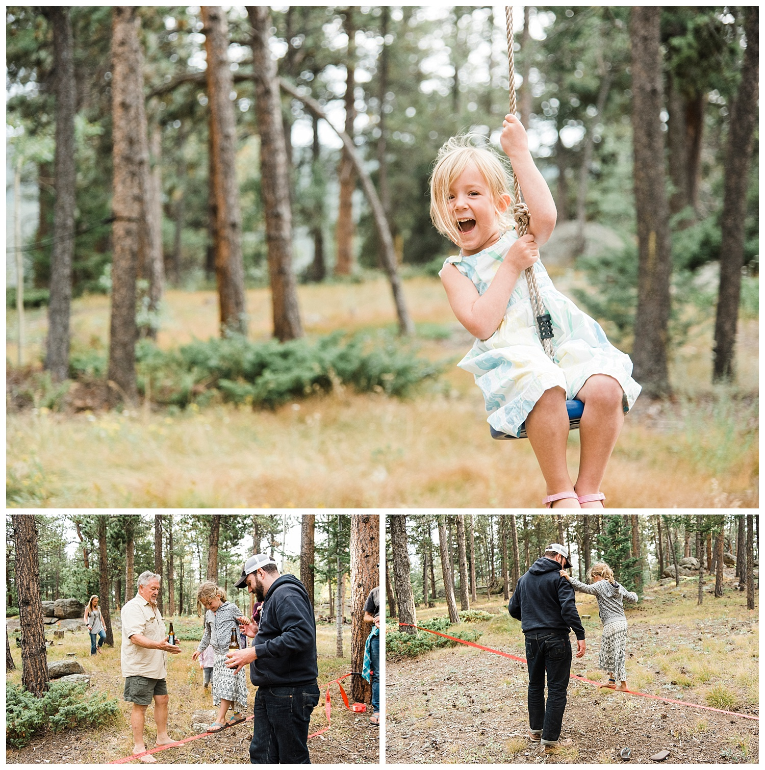 Gold_Hill_Inn_Wedding_Boulder_CO_Apollo_Fields_419.jpg