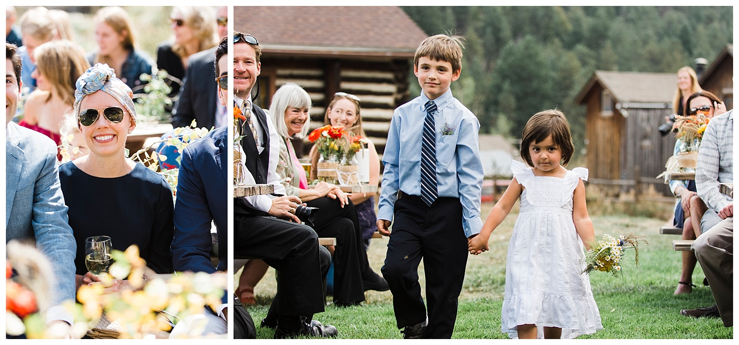 Gold_Hill_Inn_Wedding_Boulder_CO_Apollo_Fields_421.jpg