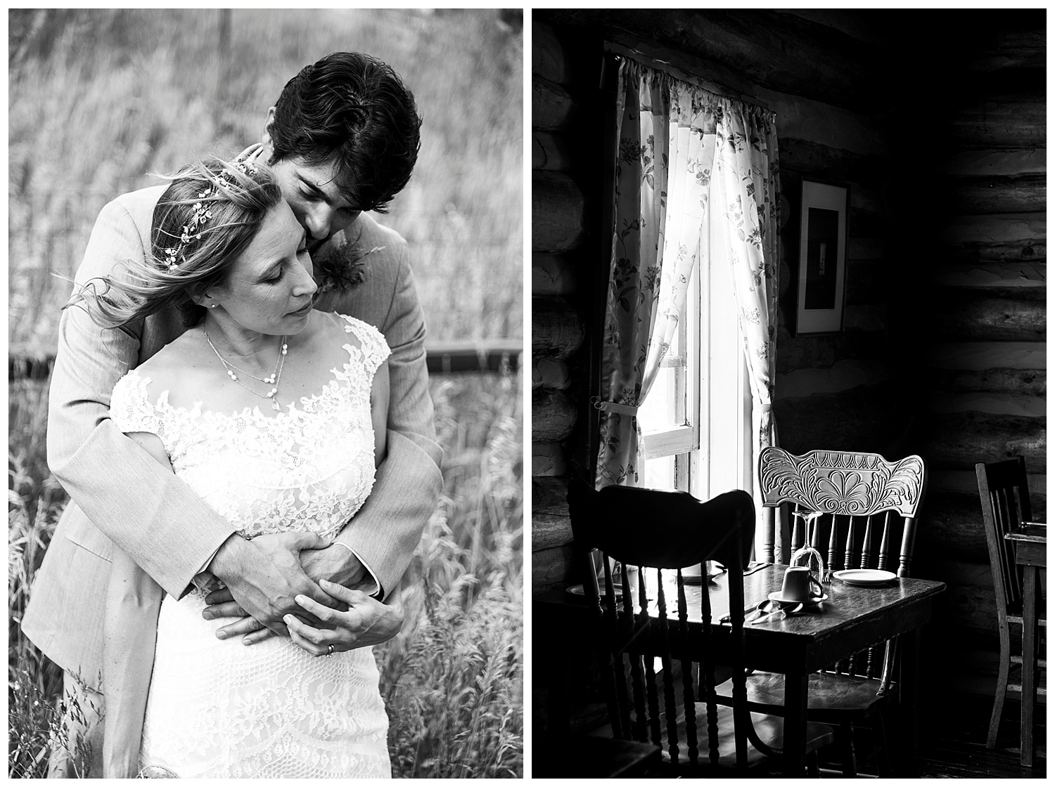 Gold_Hill_Inn_Wedding_Boulder_CO_Apollo_Fields_422.jpg