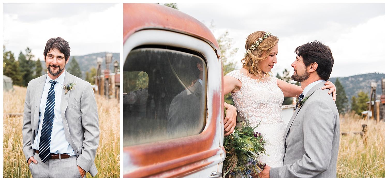 Gold_Hill_Inn_Wedding_Boulder_CO_Apollo_Fields_424.jpg