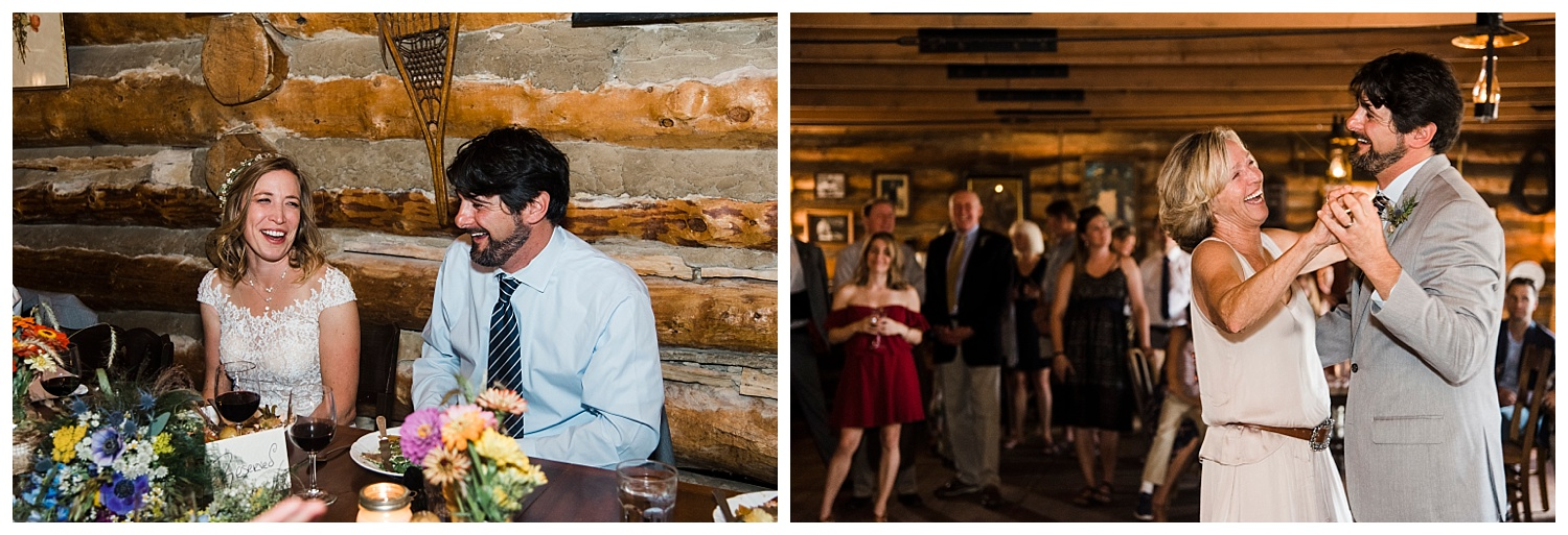 Gold_Hill_Inn_Wedding_Boulder_CO_Apollo_Fields_426.jpg