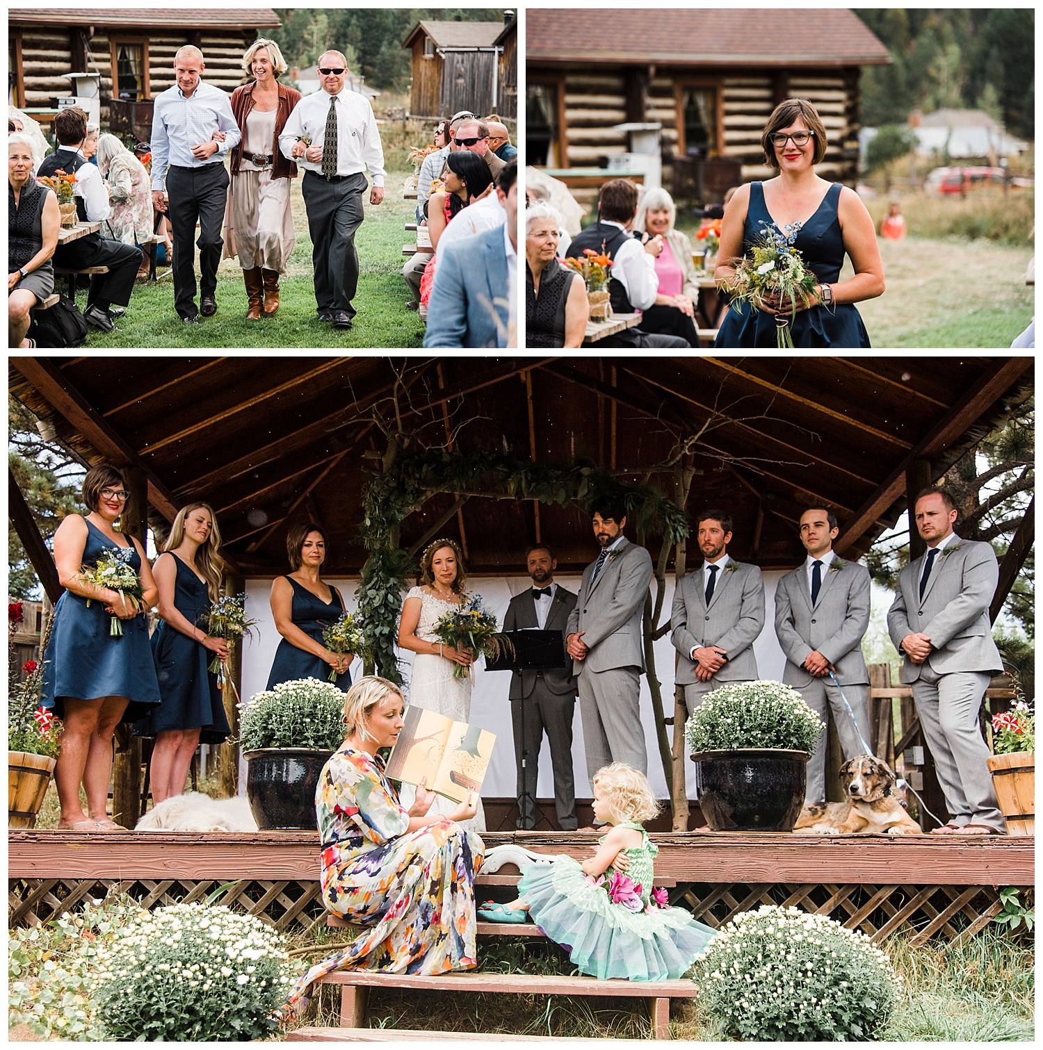 Gold_Hill_Inn_Wedding_Boulder_CO_Apollo_Fields_425.jpg
