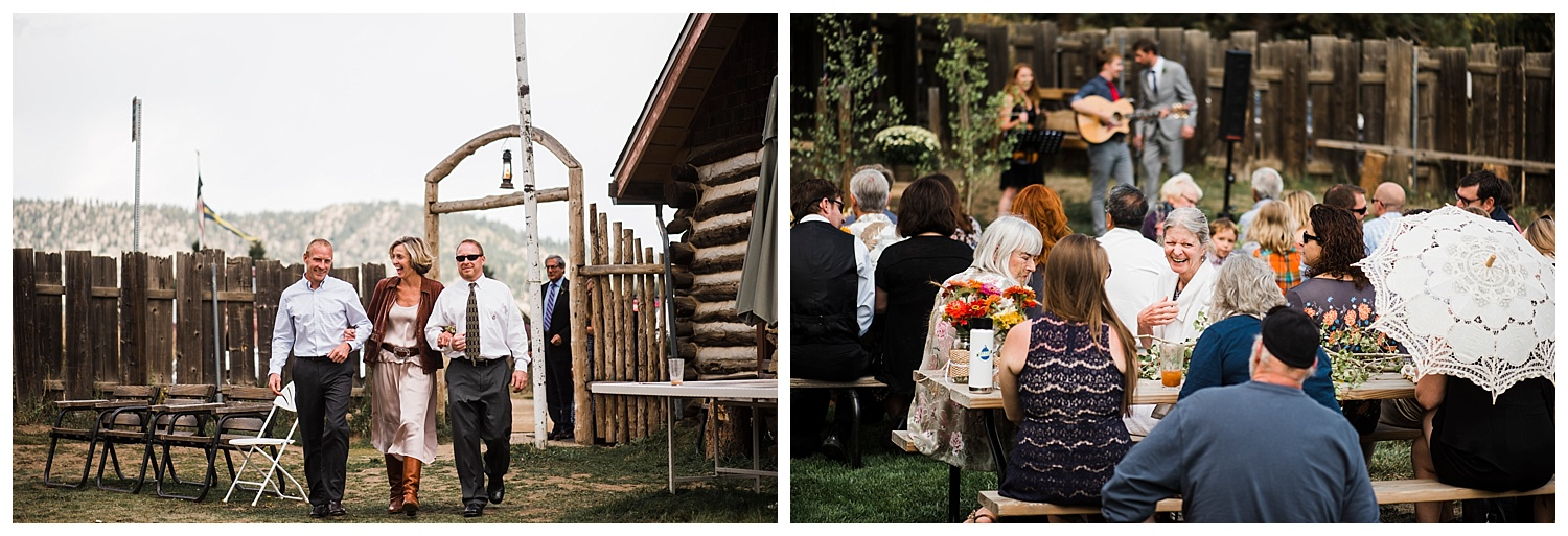 Gold_Hill_Inn_Wedding_Boulder_CO_Apollo_Fields_431.jpg