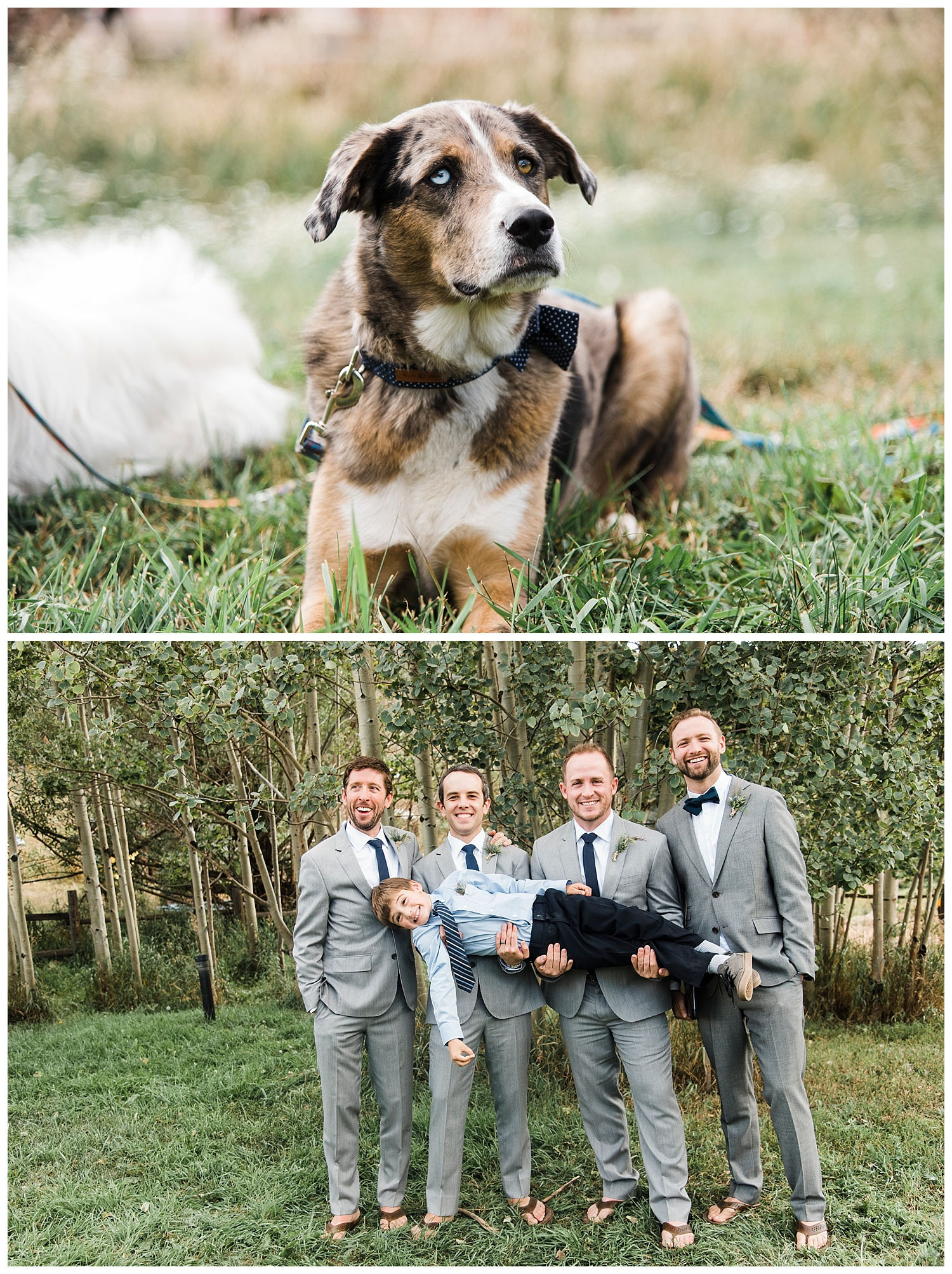 Gold_Hill_Inn_Wedding_Boulder_CO_Apollo_Fields_438.jpg