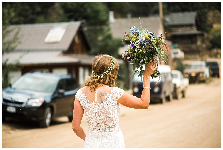 Gold_Hill_Inn_Wedding_Boulder_CO_Apollo_Fields_441.jpg