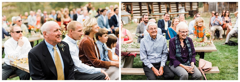 Gold_Hill_Inn_Wedding_Boulder_CO_Apollo_Fields_442.jpg