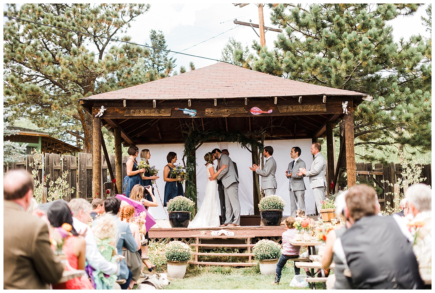 Gold_Hill_Inn_Wedding_Boulder_CO_Apollo_Fields_443.jpg