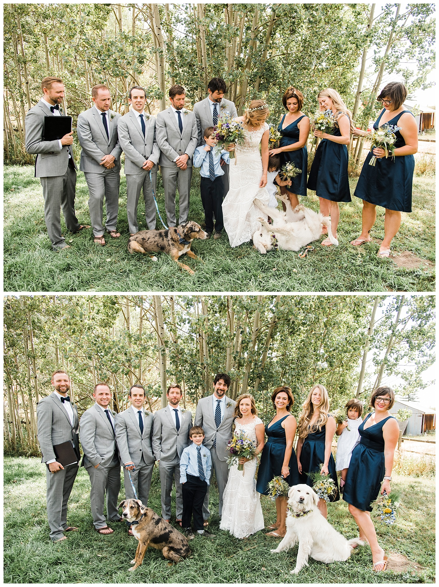 Gold_Hill_Inn_Wedding_Boulder_CO_Apollo_Fields_446.jpg
