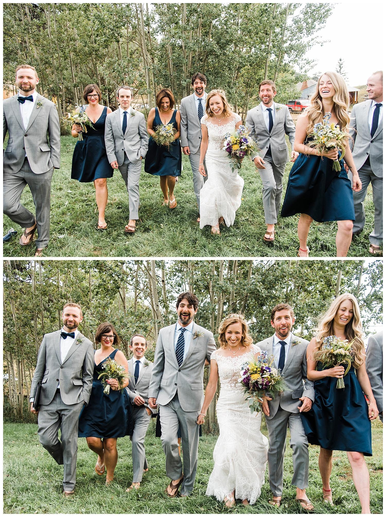 Gold_Hill_Inn_Wedding_Boulder_CO_Apollo_Fields_452.jpg
