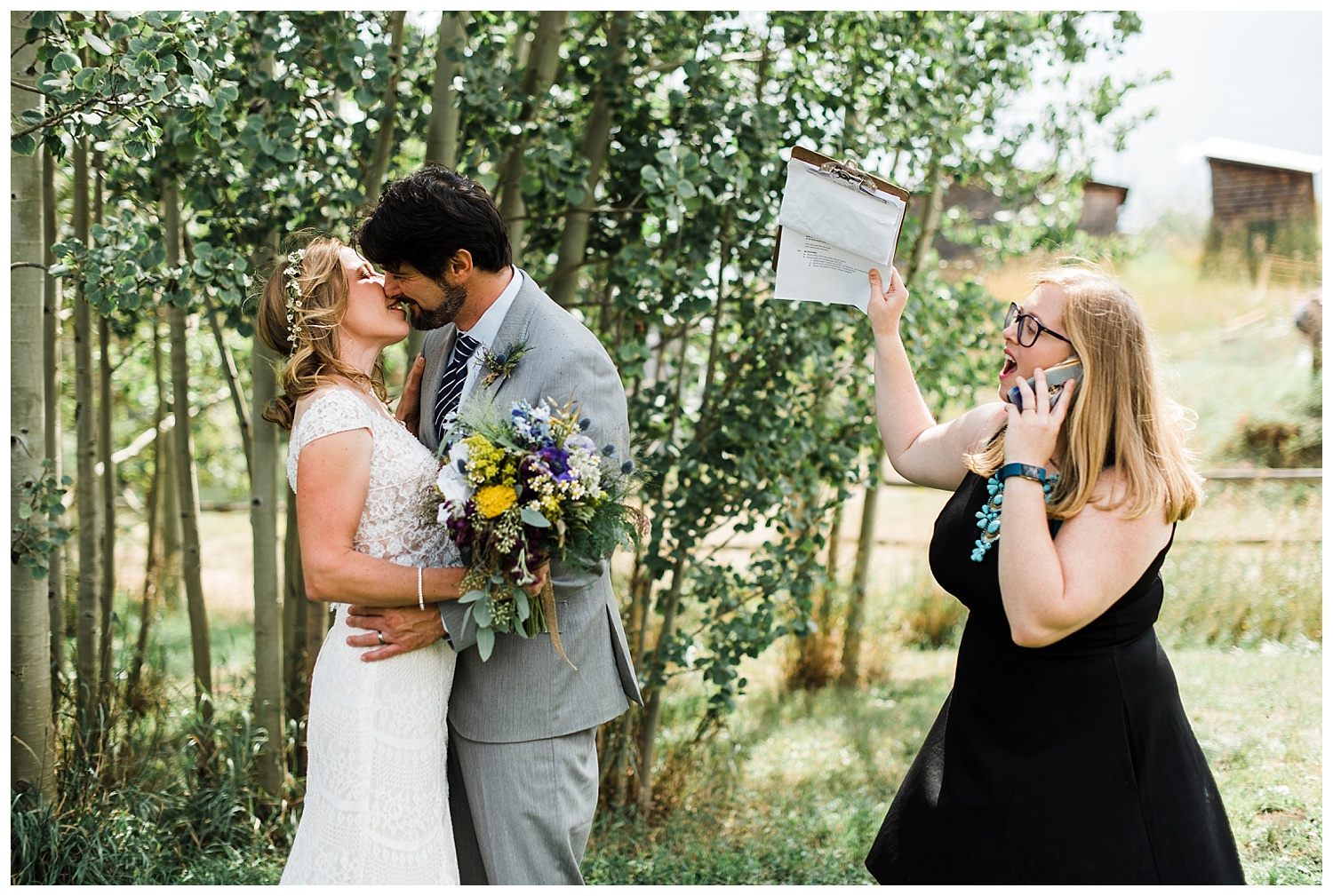 Gold_Hill_Inn_Wedding_Boulder_CO_Apollo_Fields_459.jpg