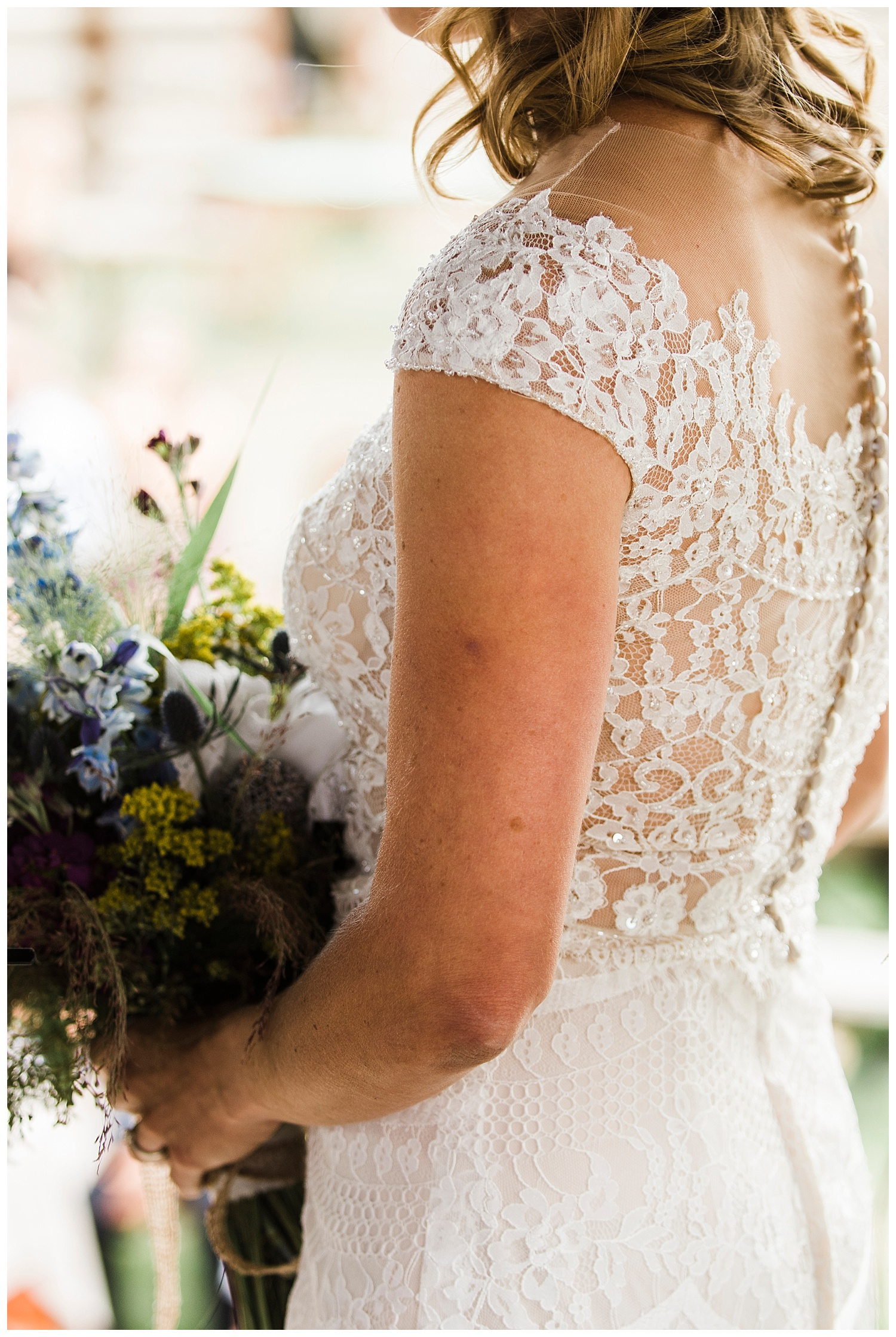 Gold_Hill_Inn_Wedding_Boulder_CO_Apollo_Fields_462.jpg