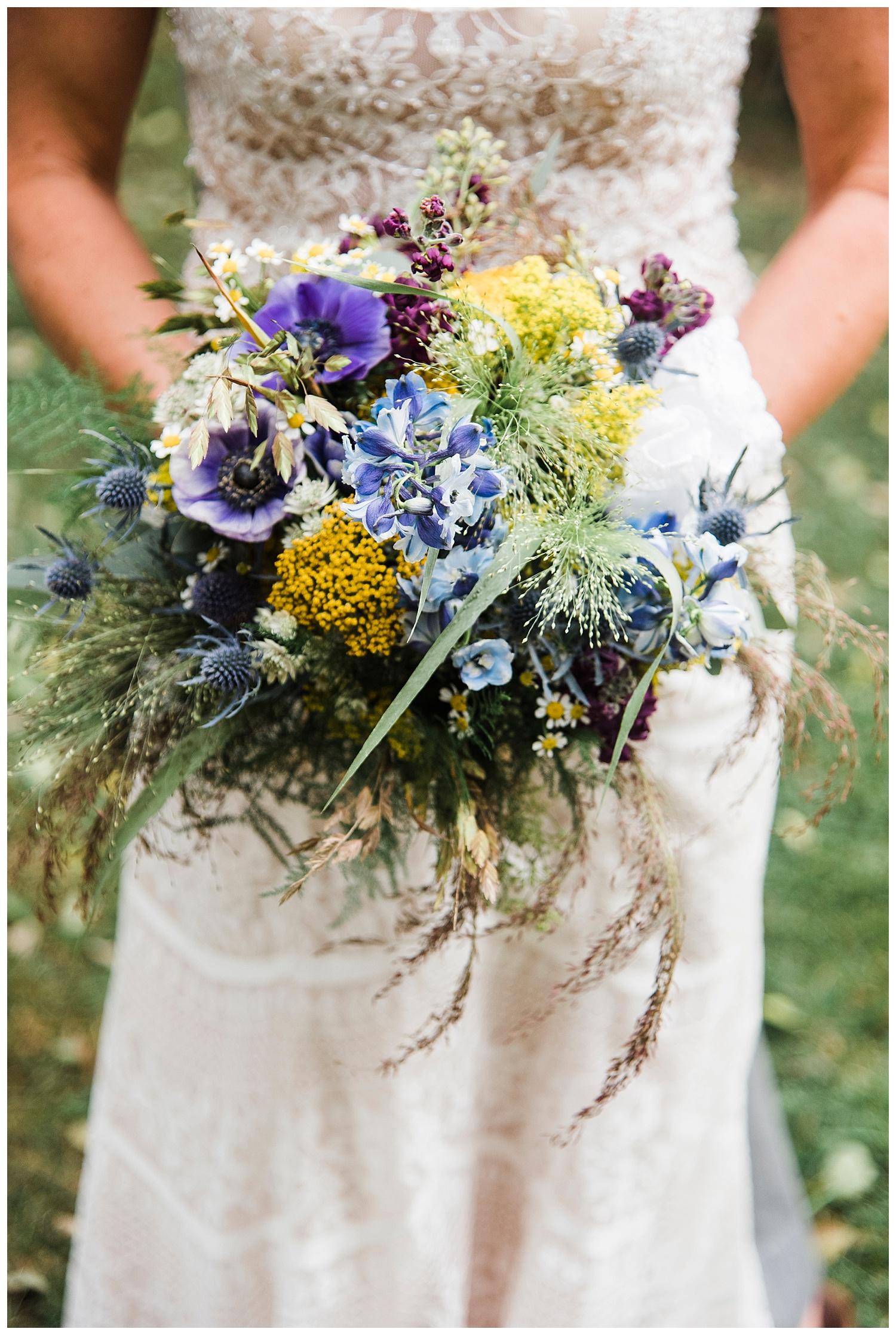 Gold_Hill_Inn_Wedding_Boulder_CO_Apollo_Fields_464.jpg