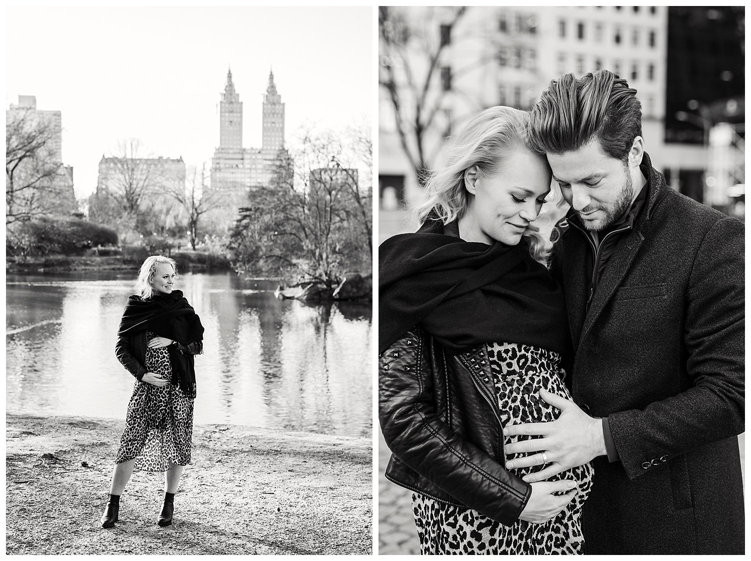 Krista_Maternity_Photos_Central_Park_NYC_Apollo_Fields_85.jpg