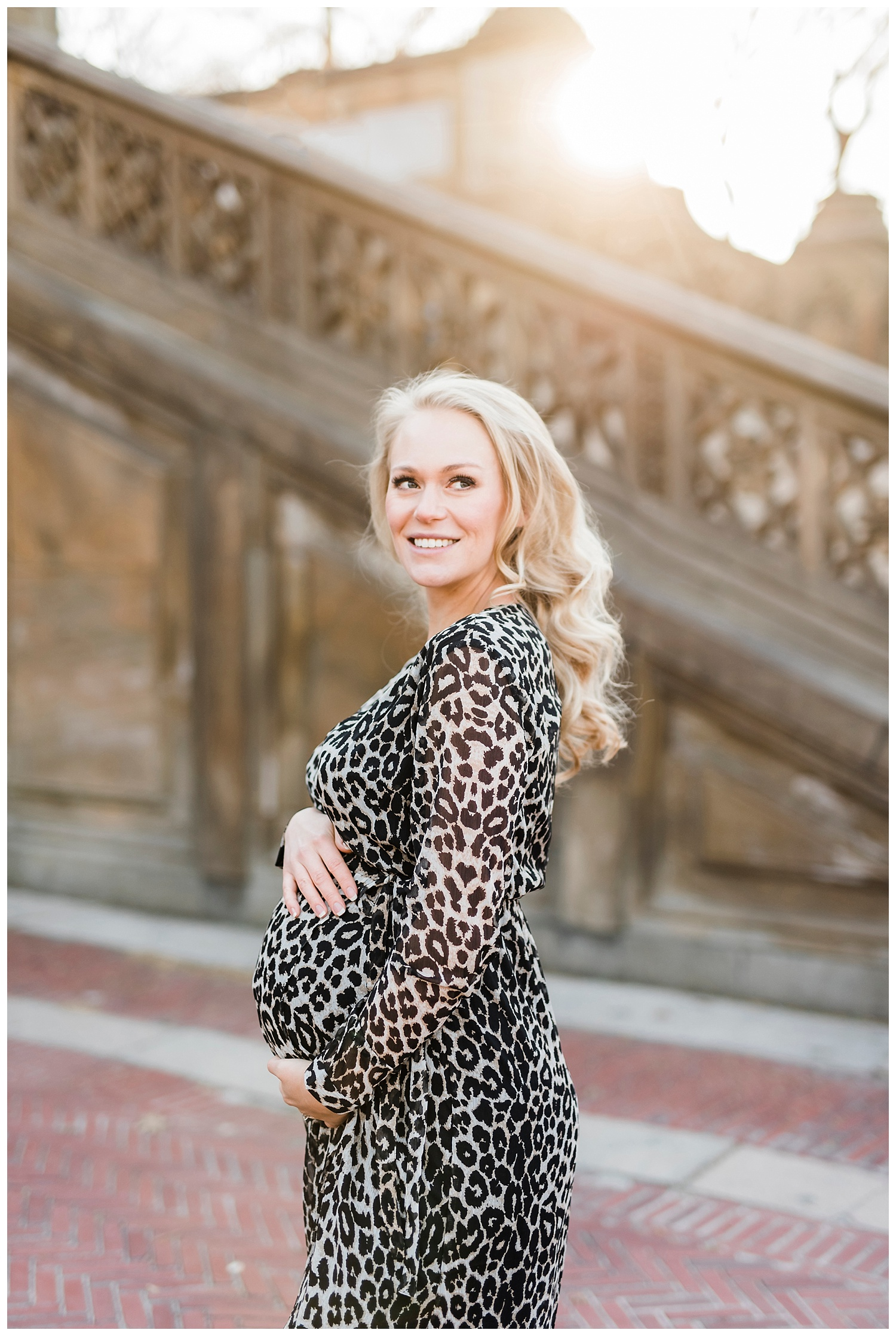 Krista_Maternity_Photos_Central_Park_NYC_Apollo_Fields_86.jpg
