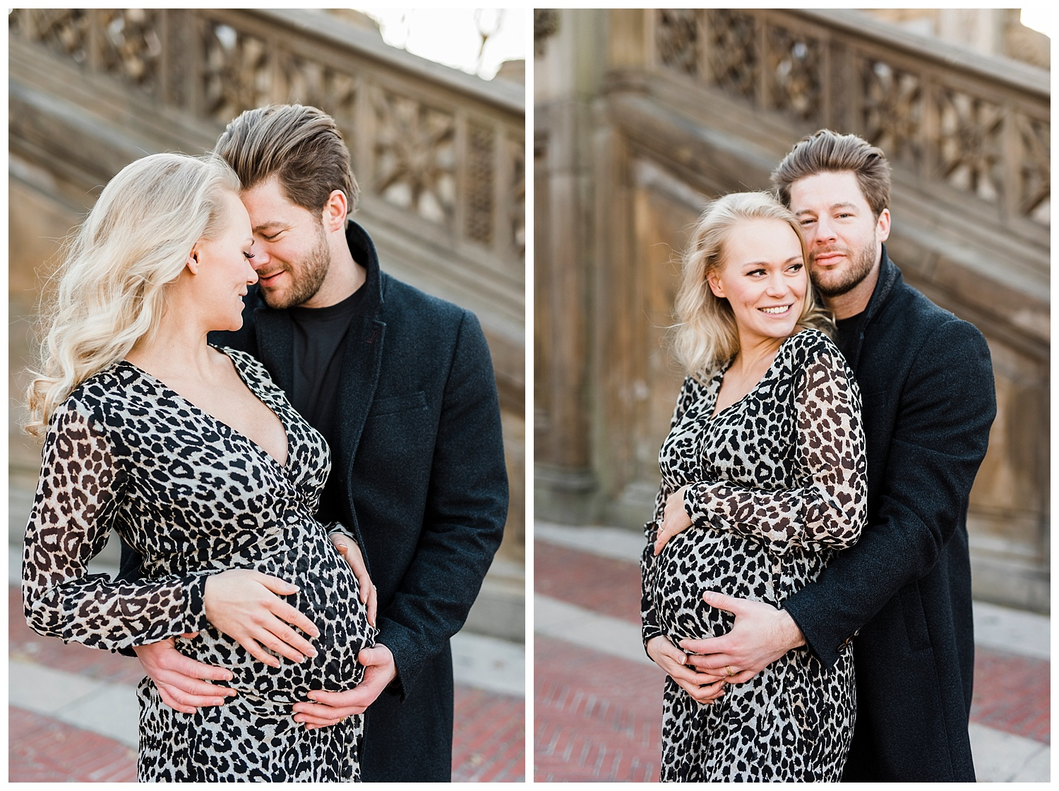 Krista_Maternity_Photos_Central_Park_NYC_Apollo_Fields_87.jpg