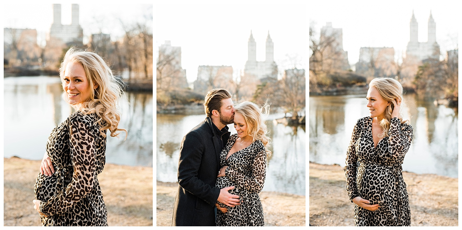 Krista_Maternity_Photos_Central_Park_NYC_Apollo_Fields_88.jpg