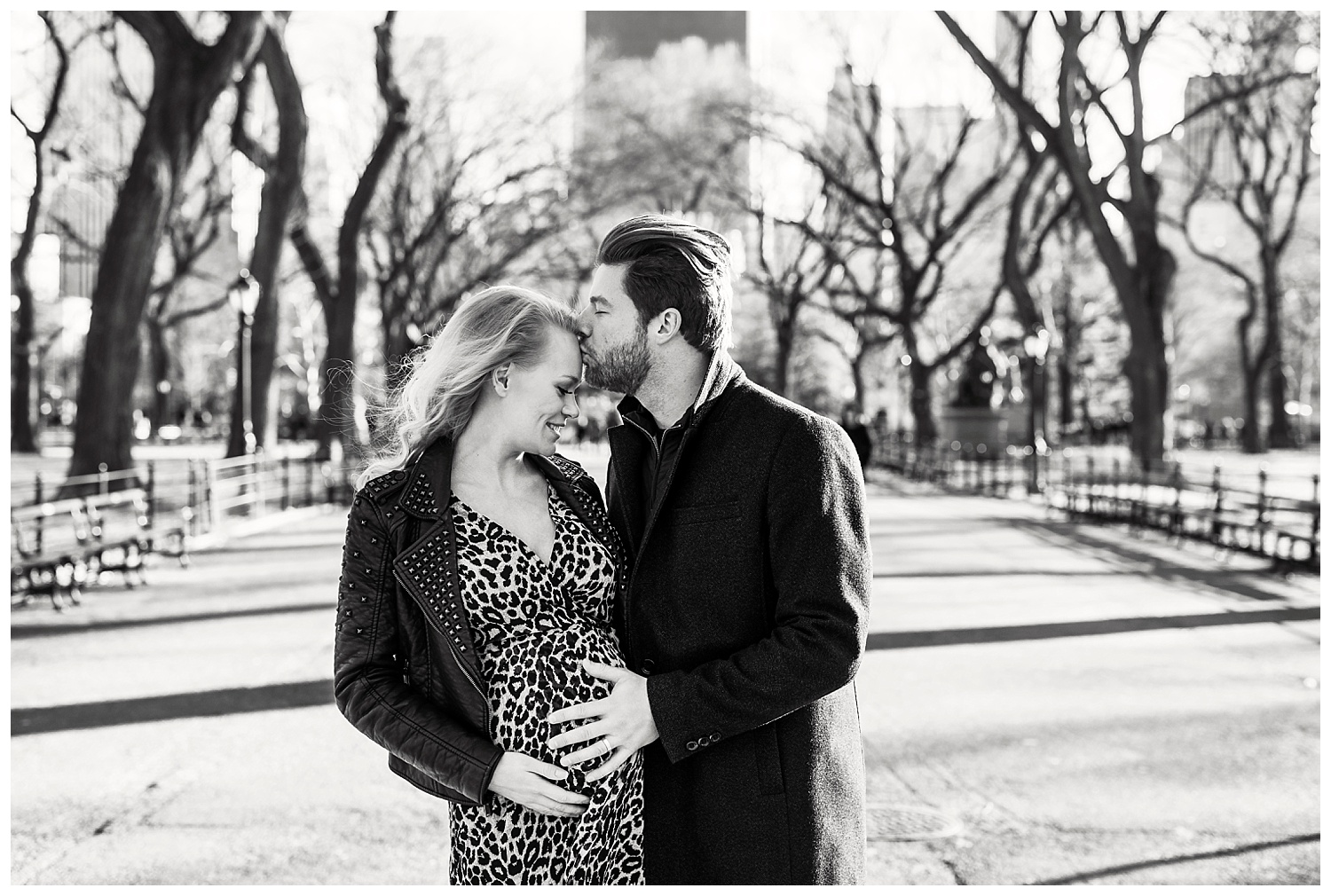Krista_Maternity_Photos_Central_Park_NYC_Apollo_Fields_89.jpg