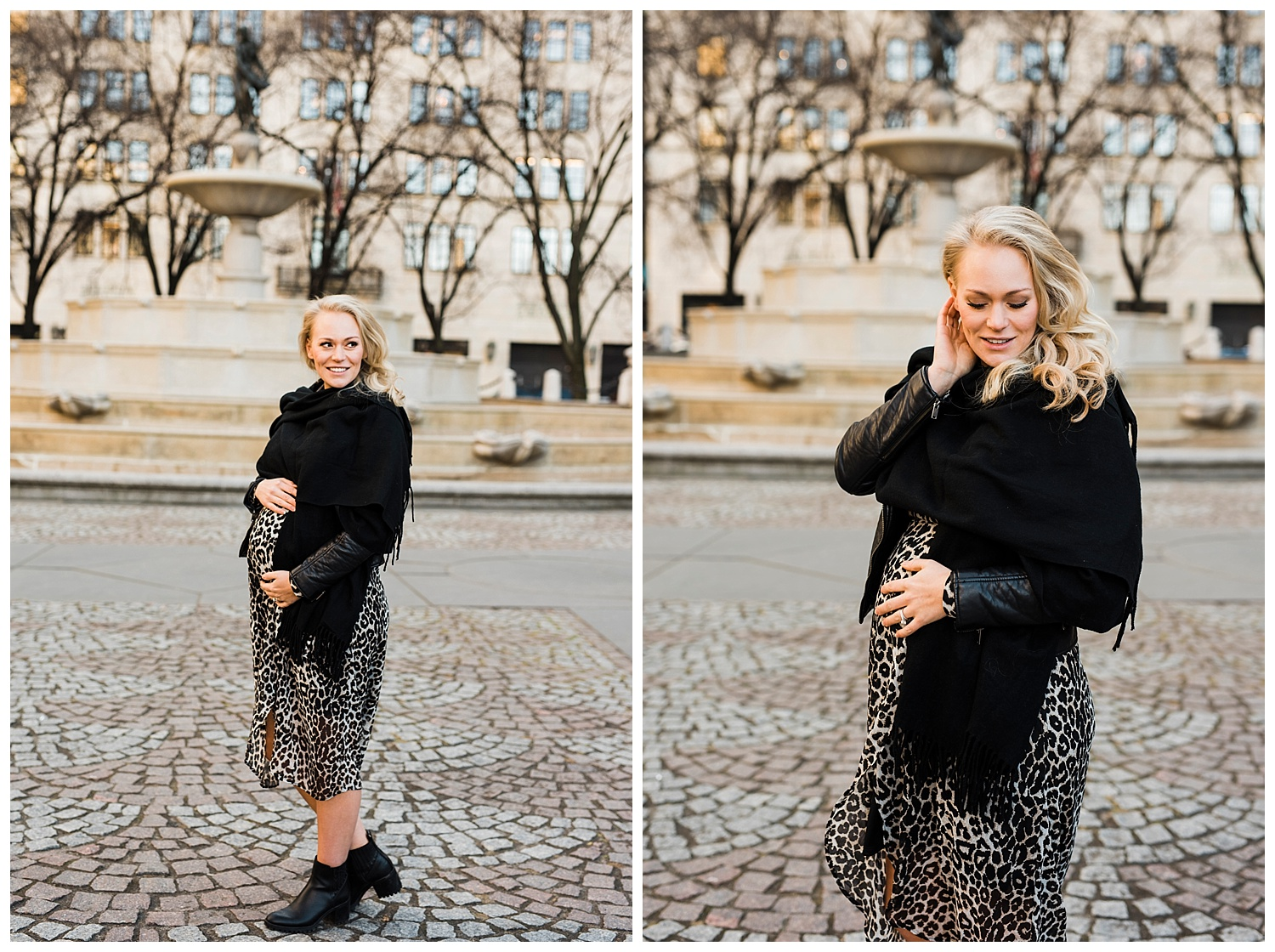 Krista_Maternity_Photos_Central_Park_NYC_Apollo_Fields_91.jpg