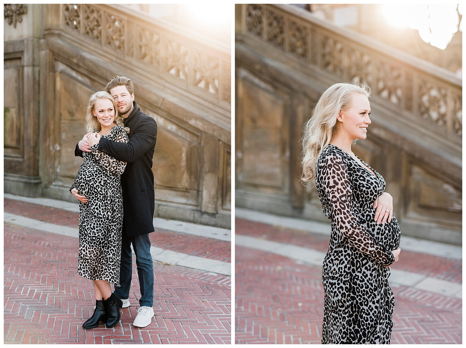 Krista_Maternity_Photos_Central_Park_NYC_Apollo_Fields_93.jpg