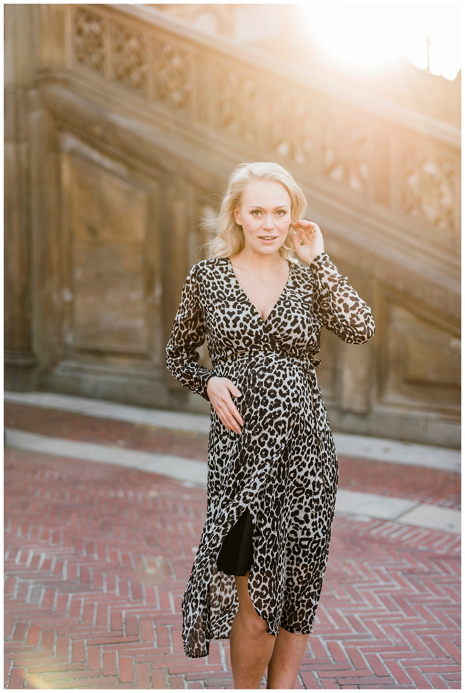 Krista_Maternity_Photos_Central_Park_NYC_Apollo_Fields_94.jpg
