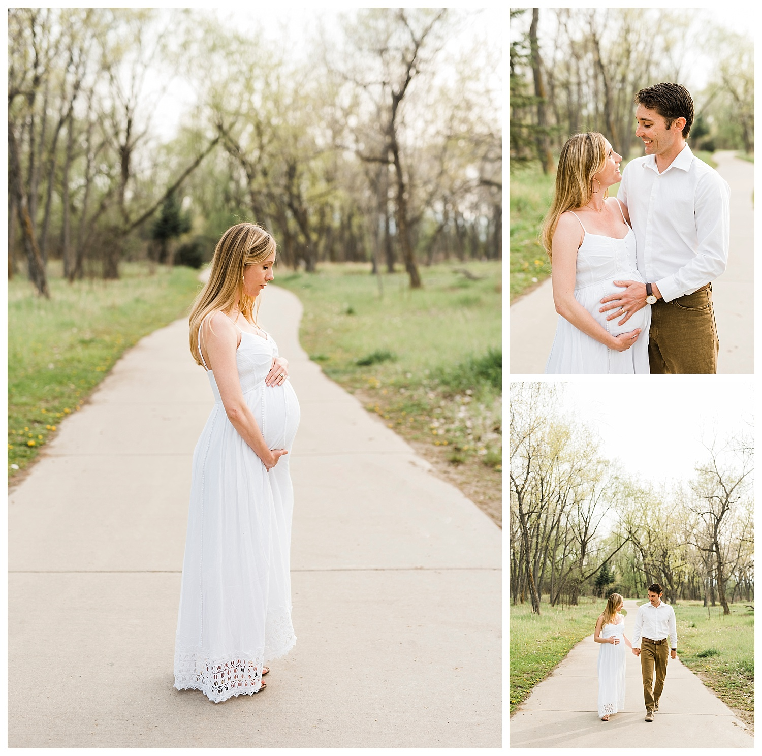 Linn_Maternity_Photos_Apollo_Fields_45.jpg