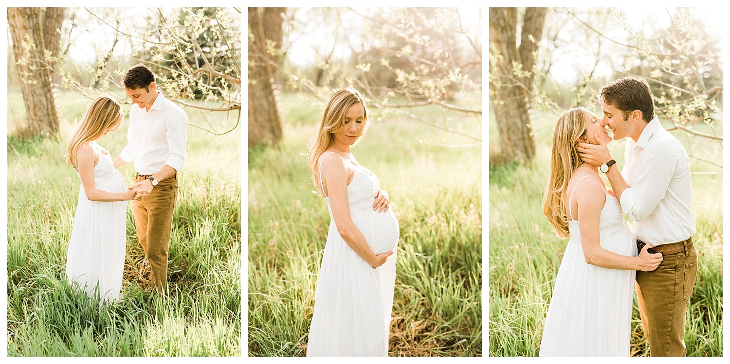 Linn_Maternity_Photos_Apollo_Fields_47.jpg