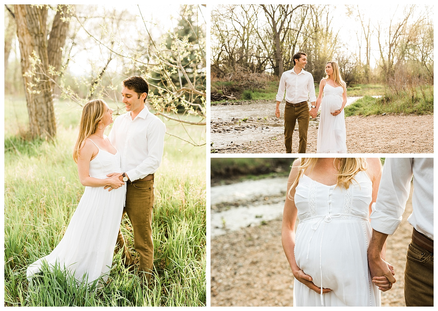 Linn_Maternity_Photos_Apollo_Fields_49.jpg
