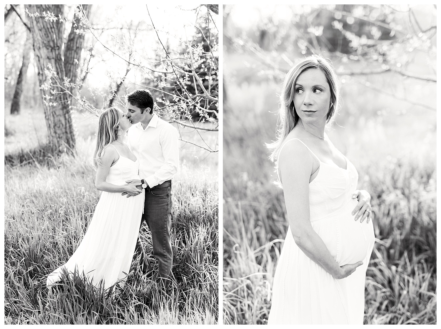 Linn_Maternity_Photos_Apollo_Fields_50.jpg