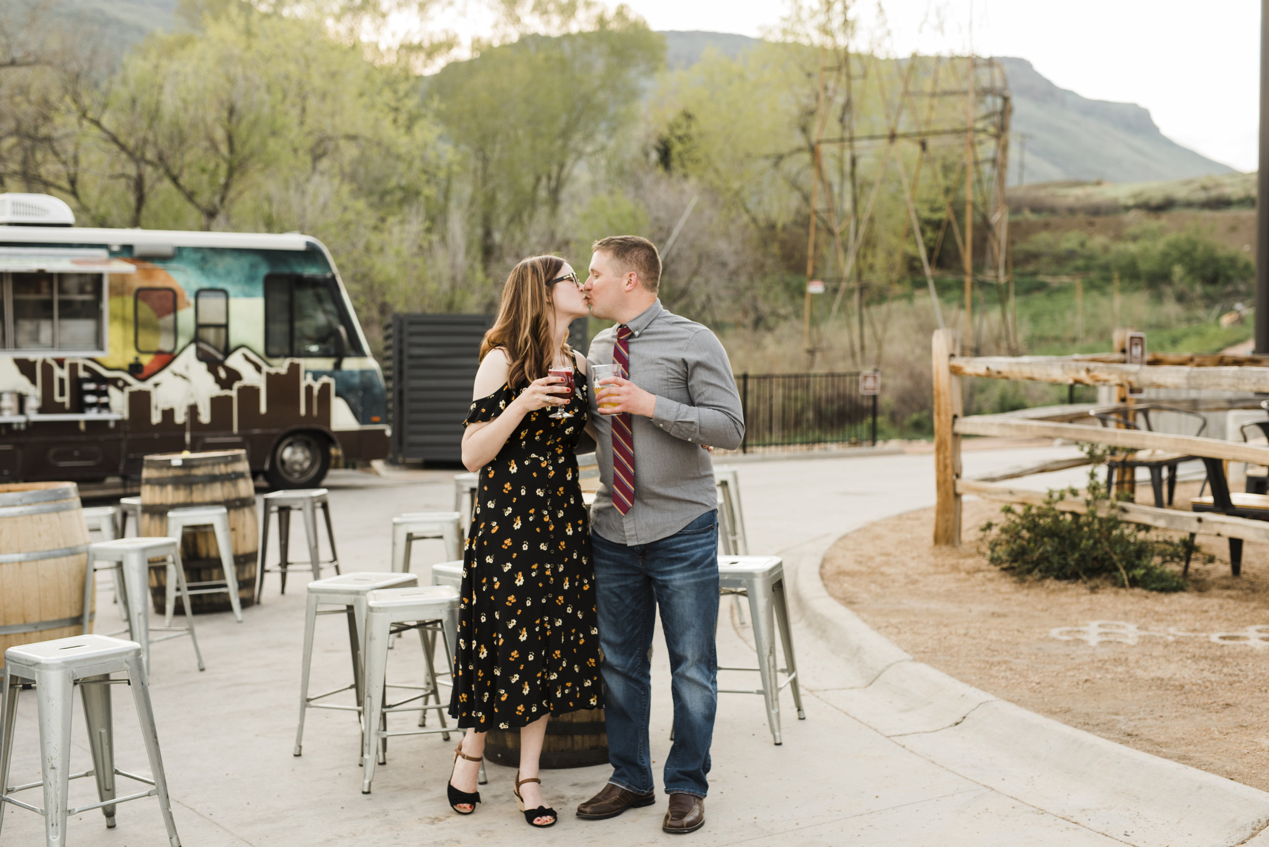 Colorado_Outdoor_Engagement_Photography_New_Terrain_Brewing_Rehearsal_Dinner_Apollo_Fields_08.jpg