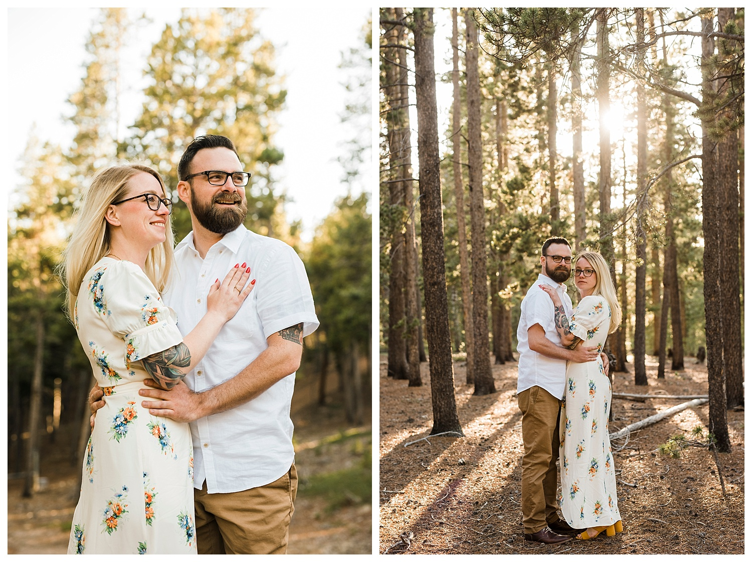 Golden_Gate_Canyon_State_Park_Engagement_Apollo_Fields_17.jpg