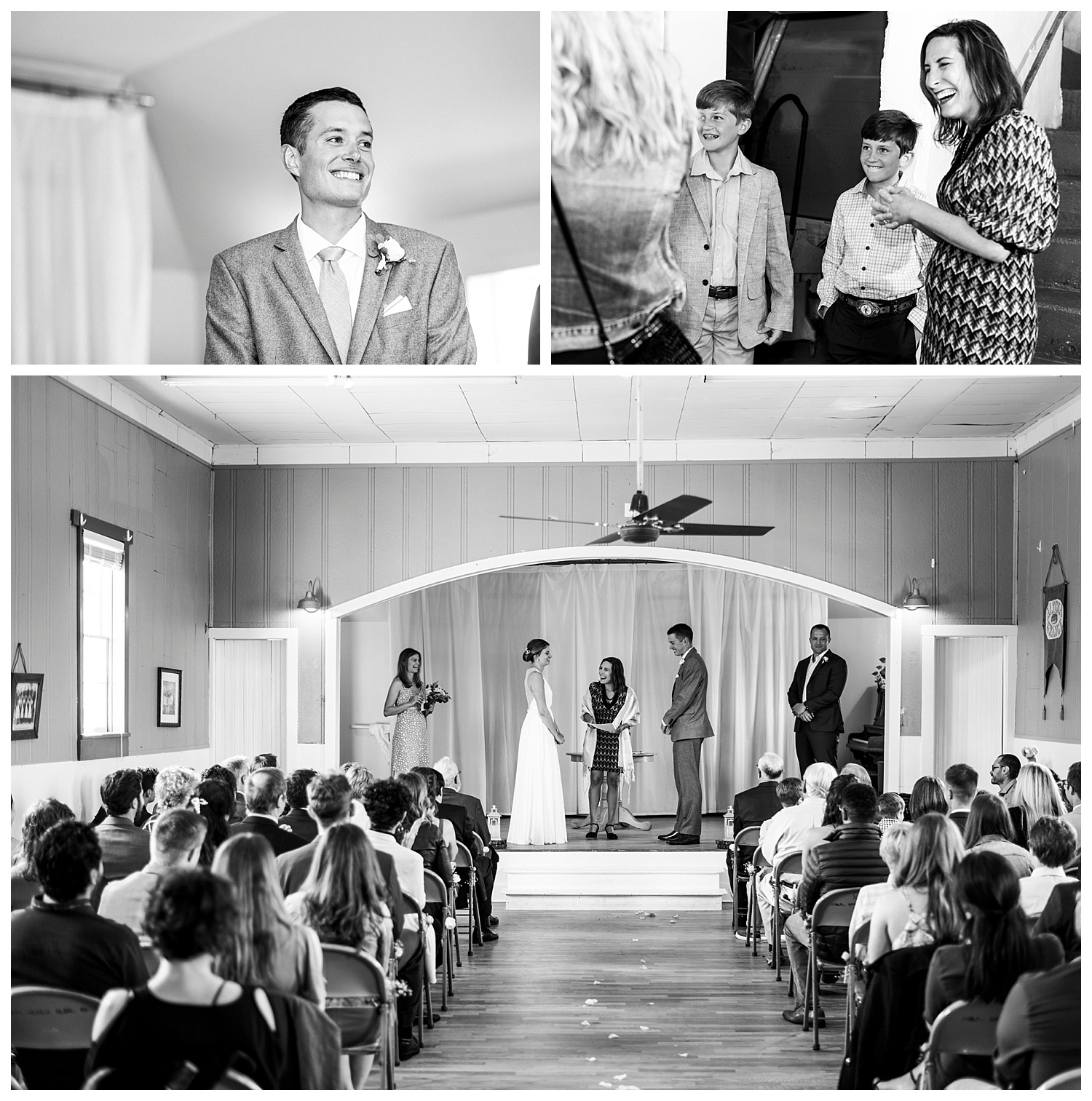 Casey_Thomas_Longmont_Wedding_Apollo_Fields_449.jpg