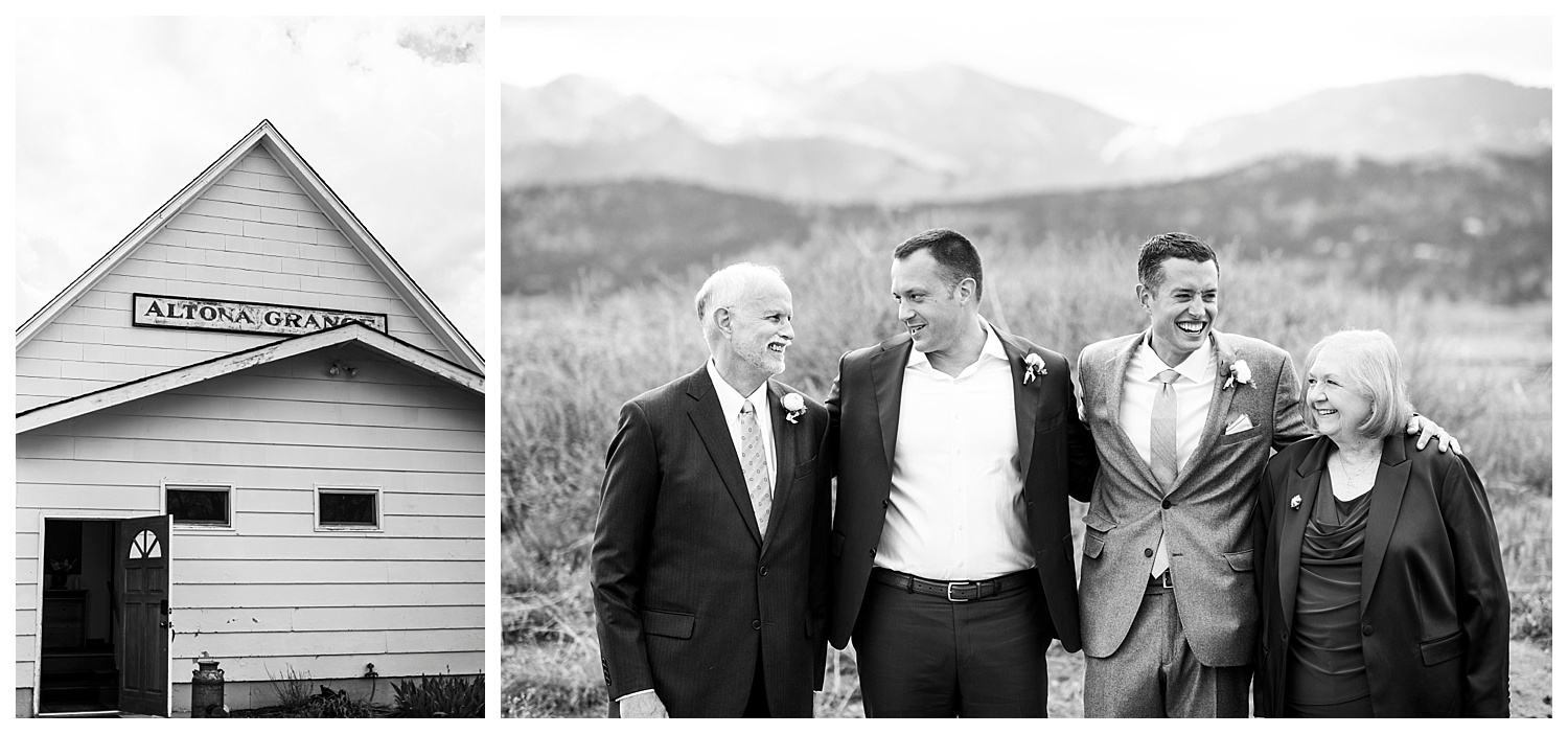 Casey_Thomas_Longmont_Wedding_Apollo_Fields_451.jpg