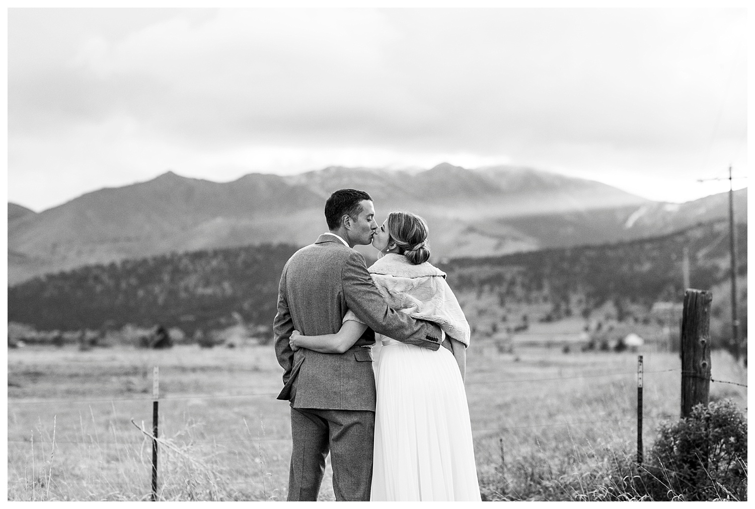 Casey_Thomas_Longmont_Wedding_Apollo_Fields_453.jpg