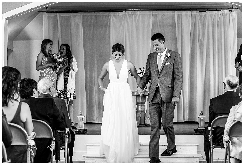 Casey_Thomas_Longmont_Wedding_Apollo_Fields_452.jpg