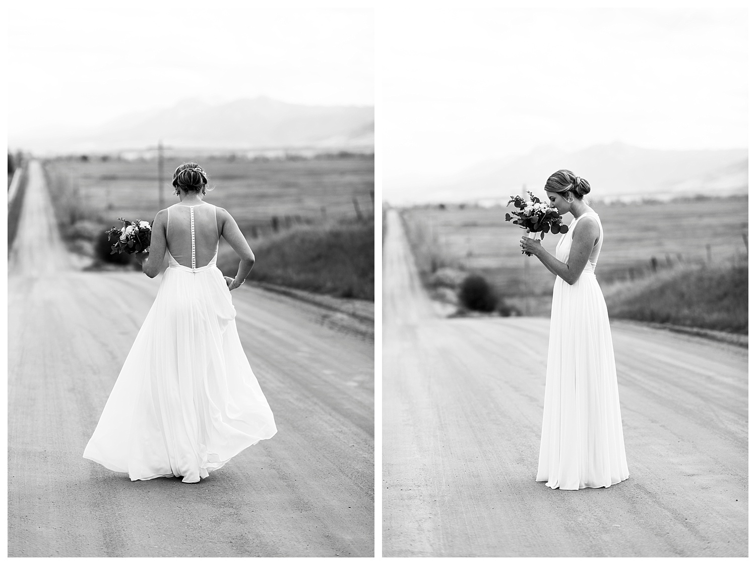 Casey_Thomas_Longmont_Wedding_Apollo_Fields_455.jpg