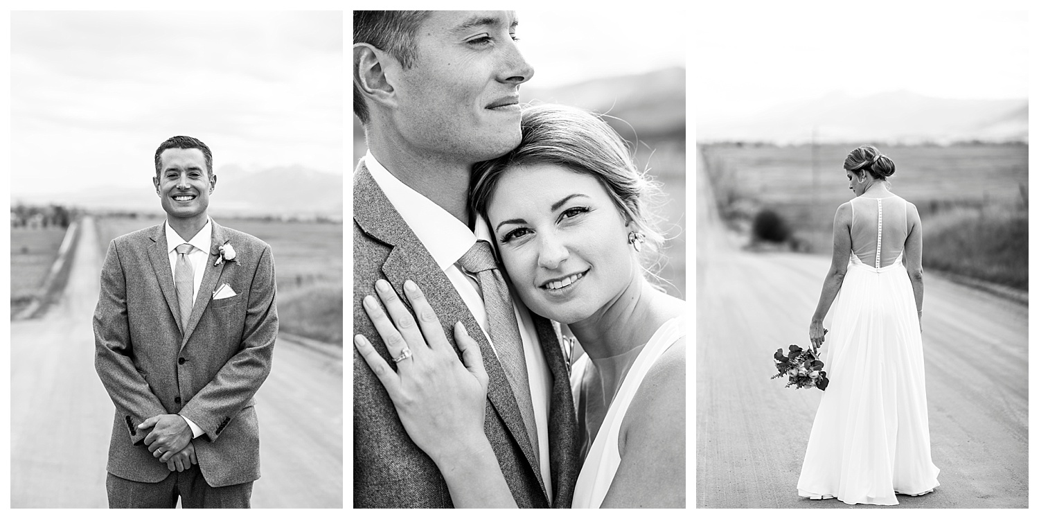 Casey_Thomas_Longmont_Wedding_Apollo_Fields_456.jpg
