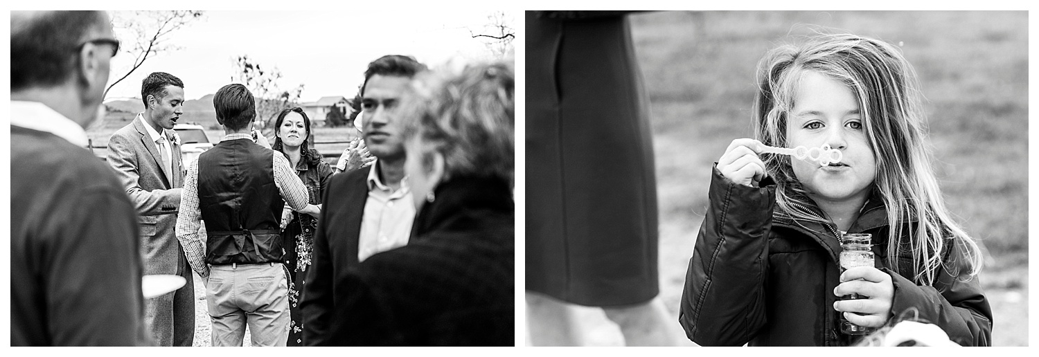 Casey_Thomas_Longmont_Wedding_Apollo_Fields_458.jpg