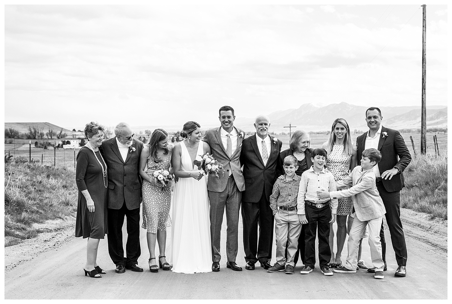 Casey_Thomas_Longmont_Wedding_Apollo_Fields_457.jpg