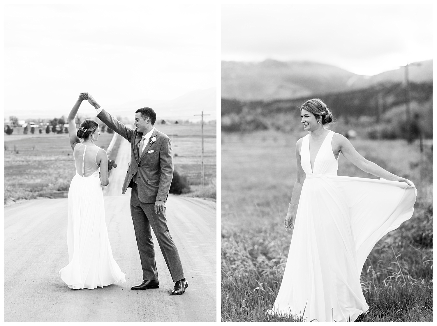 Casey_Thomas_Longmont_Wedding_Apollo_Fields_463.jpg