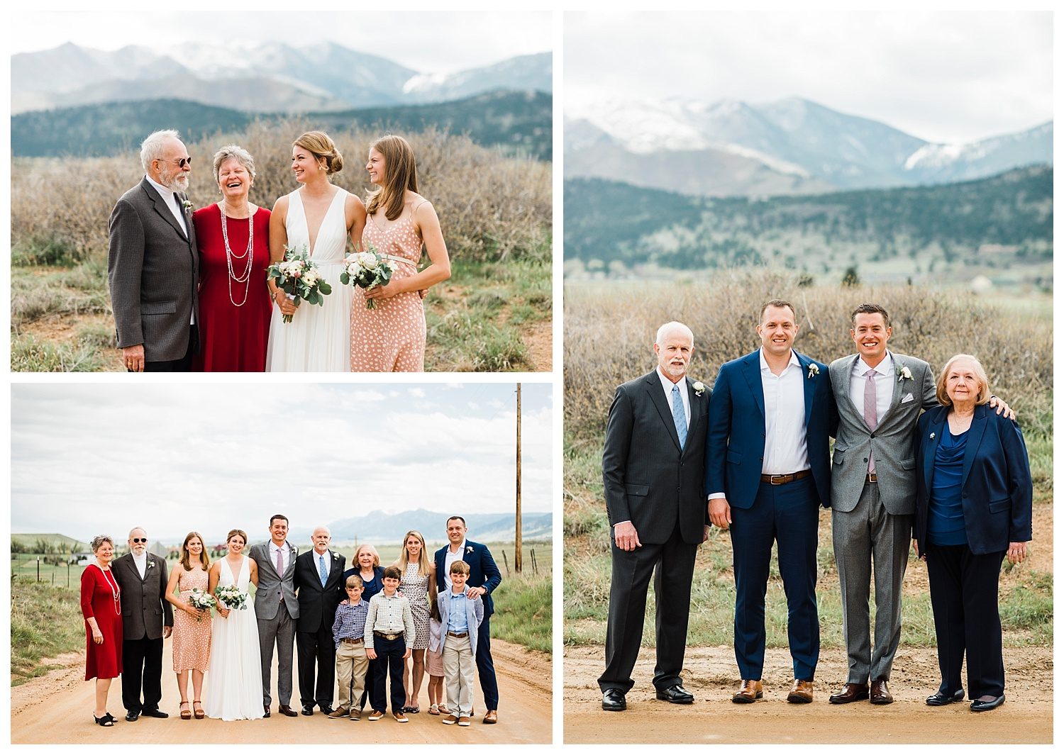 Casey_Thomas_Longmont_Wedding_Apollo_Fields_464.jpg
