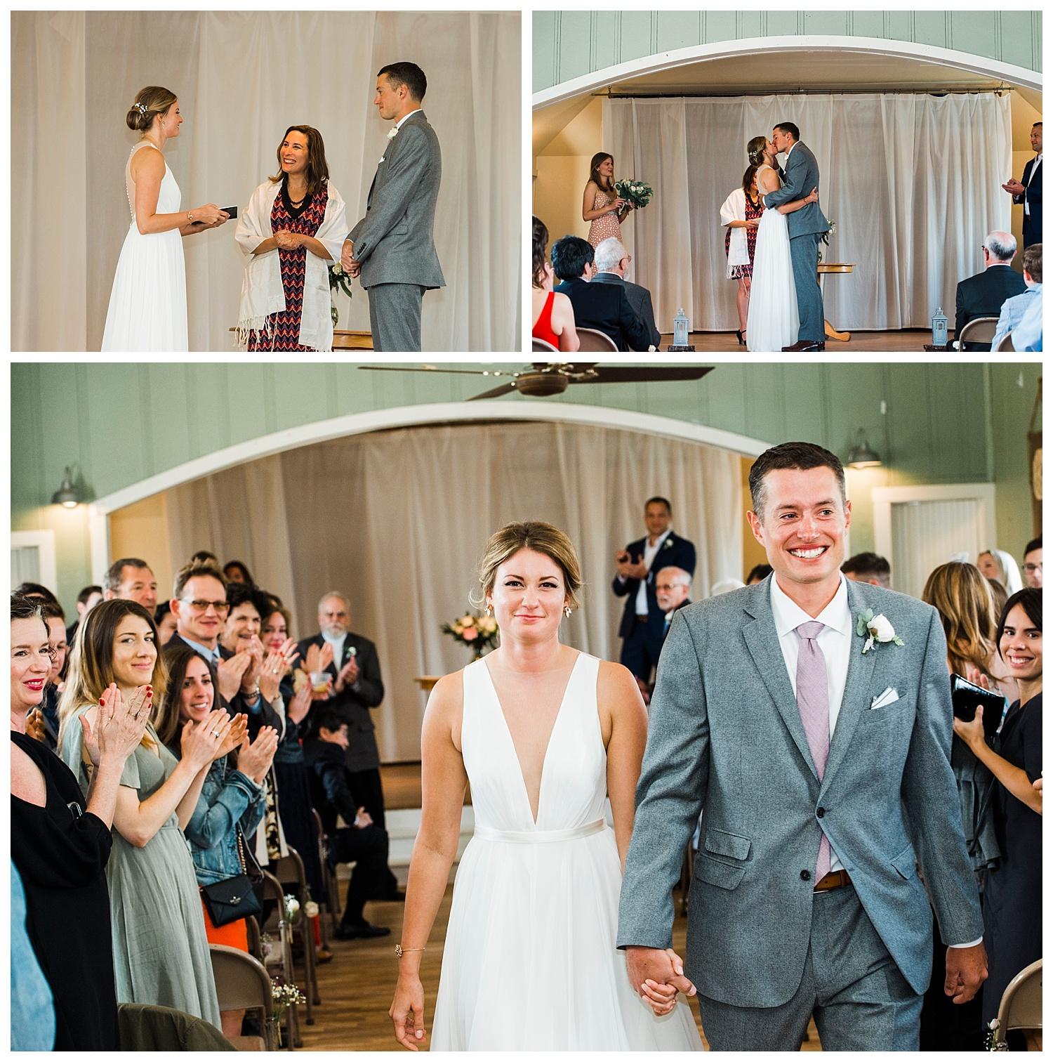 Casey_Thomas_Longmont_Wedding_Apollo_Fields_477.jpg