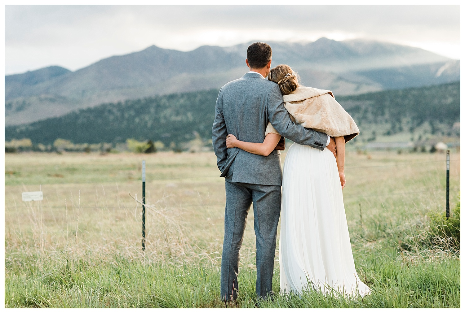 Casey_Thomas_Longmont_Wedding_Apollo_Fields_483.jpg