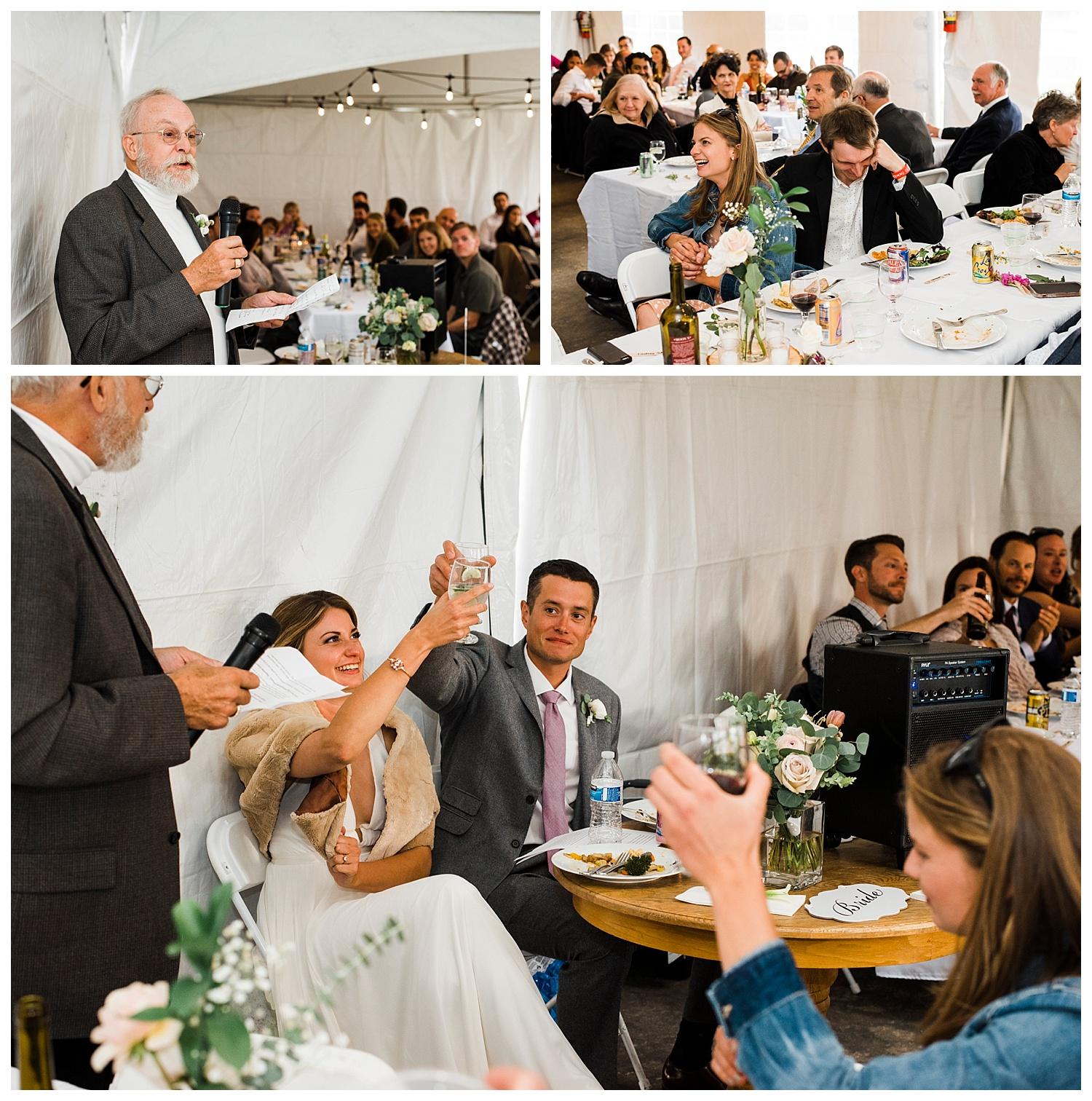 Casey_Thomas_Longmont_Wedding_Apollo_Fields_481.jpg