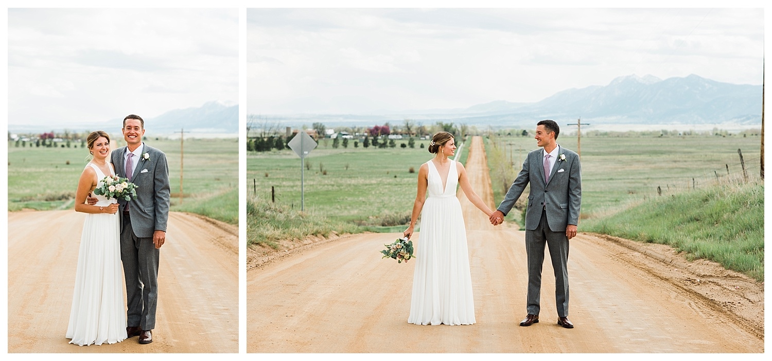 Casey_Thomas_Longmont_Wedding_Apollo_Fields_486.jpg