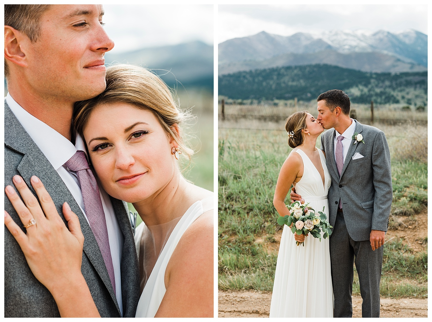Casey_Thomas_Longmont_Wedding_Apollo_Fields_487.jpg
