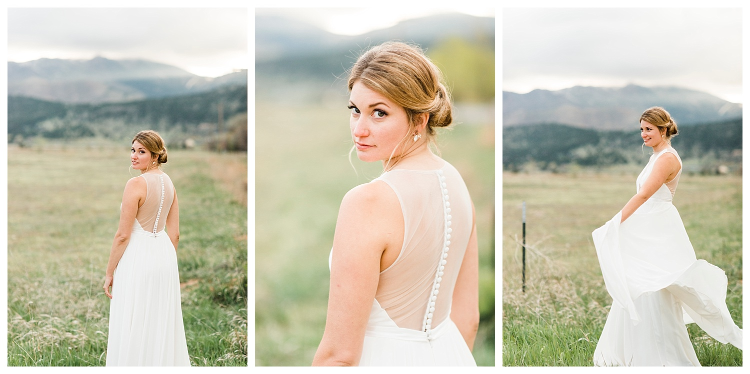 Casey_Thomas_Longmont_Wedding_Apollo_Fields_490.jpg